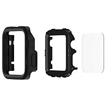 Buy Griffin 38mm Apple Watch Series 1 Case Online at johnlewis.com