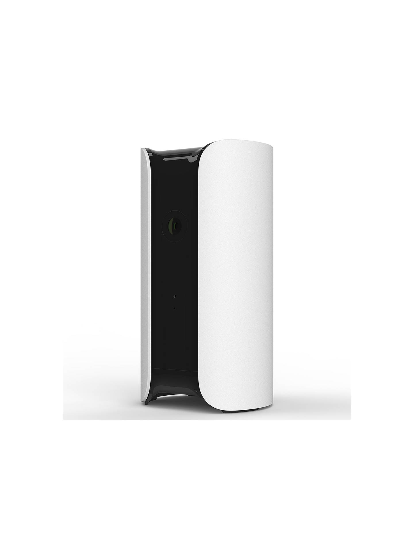 Buy Canary All-In-One Security System, White Online at johnlewis.com