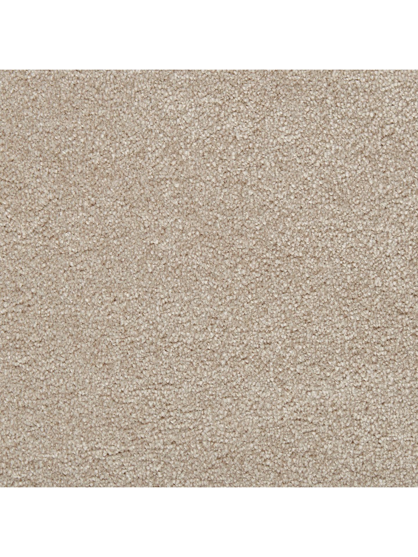 john lewis silken plush twisted pile carpet at john lewis. Black Bedroom Furniture Sets. Home Design Ideas