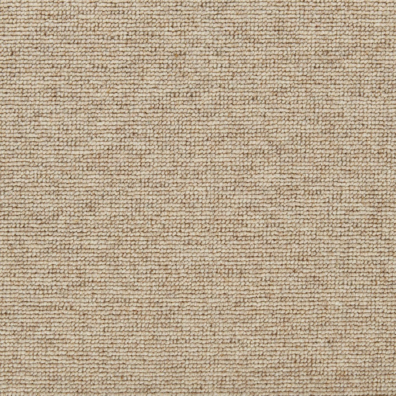 house by john lewis somerset tufted loop carpet at john lewis. Black Bedroom Furniture Sets. Home Design Ideas
