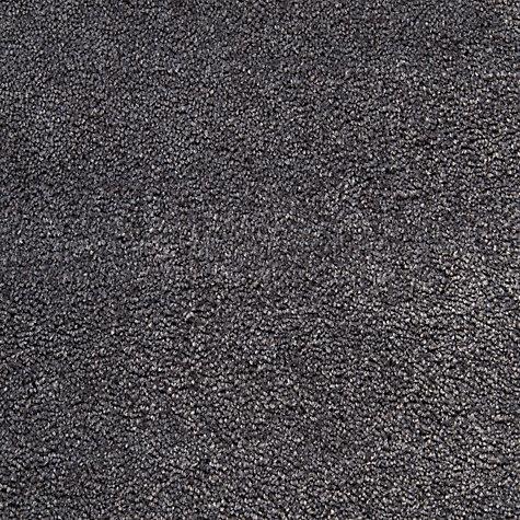 buy john lewis silken plush twisted pile carpet john lewis. Black Bedroom Furniture Sets. Home Design Ideas