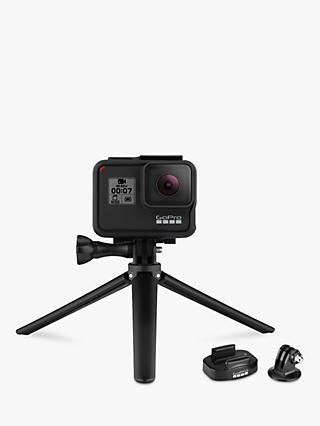 GoPro Tripod Mount Triple Pack for All GoPros