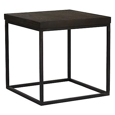 John Lewis Calia Side Table
