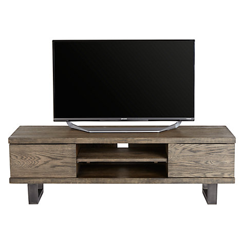"Buy John Lewis Calia TV Stand for TVs up to 55"" Online at johnlewis.com"
