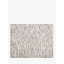 Buy John Lewis Rimini Placemats, Set of 2 Online at johnlewis.com