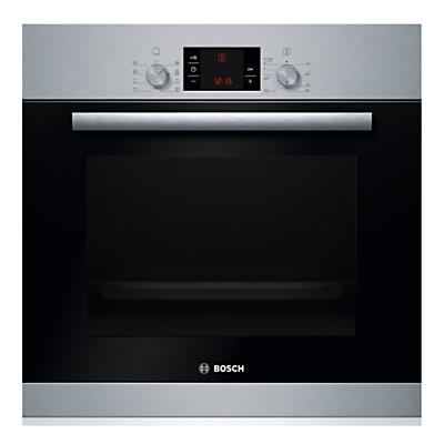Image of Bosch HBA63B150B