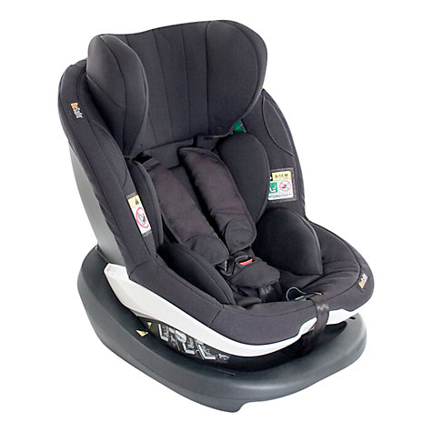 Buy child car seat spain 11
