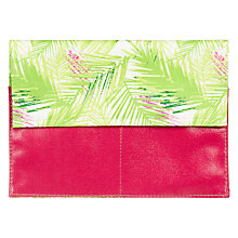 Buy John Lewis La Salva Tablet Case Online at johnlewis.com
