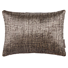 Buy Harlequin Osamu Cushion Online at johnlewis.com