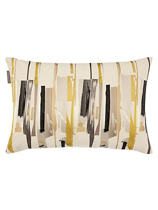 Harlequin Zeal Cushion