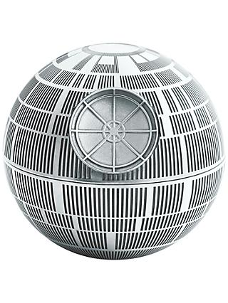 Royal Selangor Star Wars Death Star Trinket Box