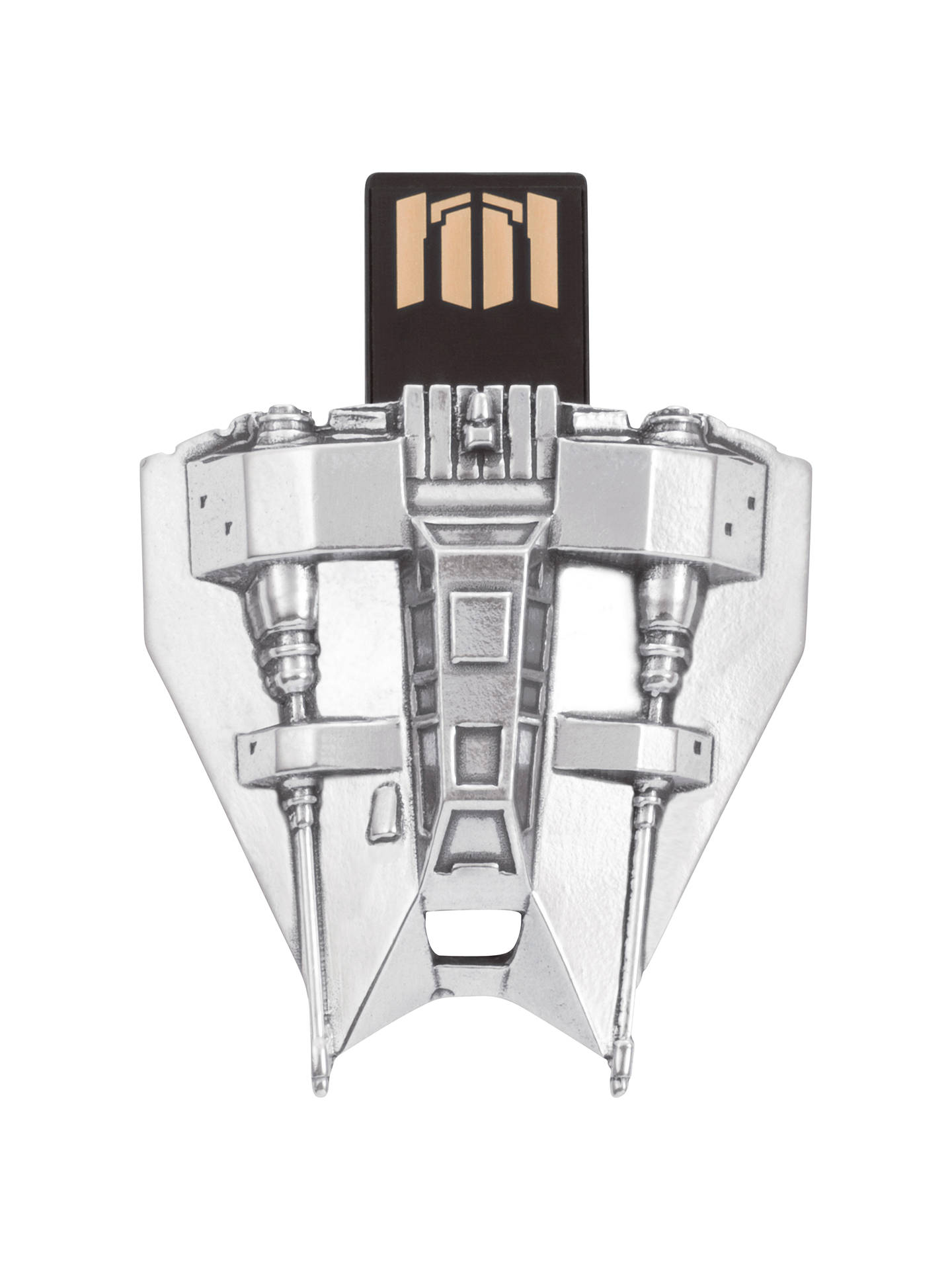 c5d0653bfab1 Buy Royal Selangor Star Wars Snowspeeder USB Flash Drive