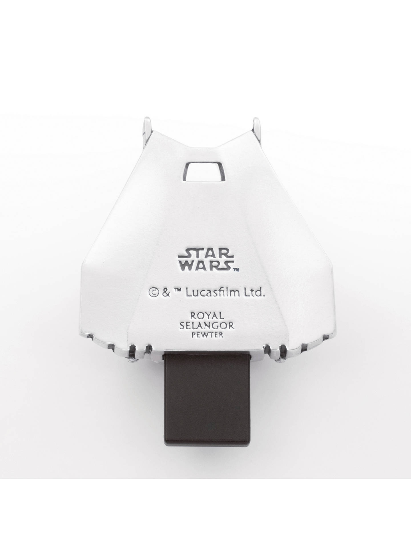 a35afd02c1e1 ... Buy Royal Selangor Star Wars Snowspeeder USB Flash Drive