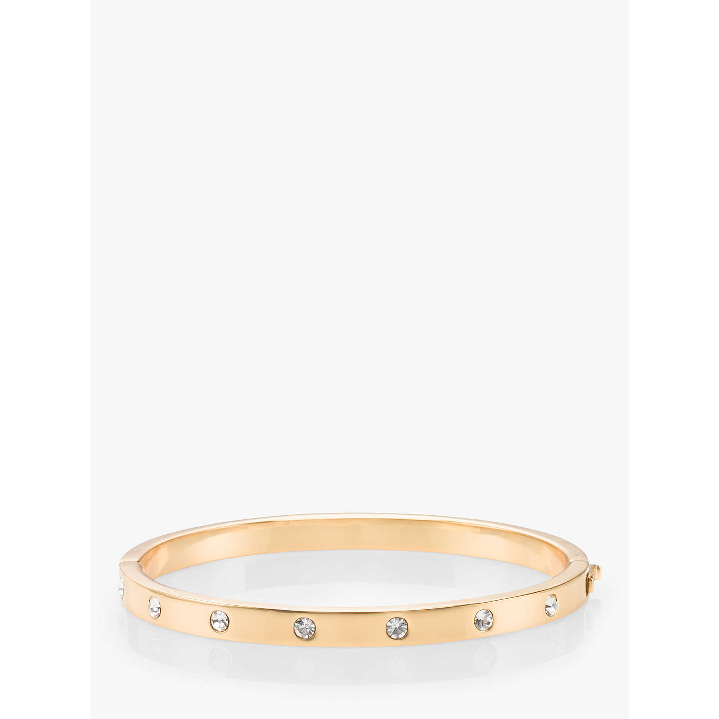 at excellent columbia id bezel l condition bracelets jewelry cropped in sale yellow gold bangles for hinged solitaire bangle bracelet bypass j diamond
