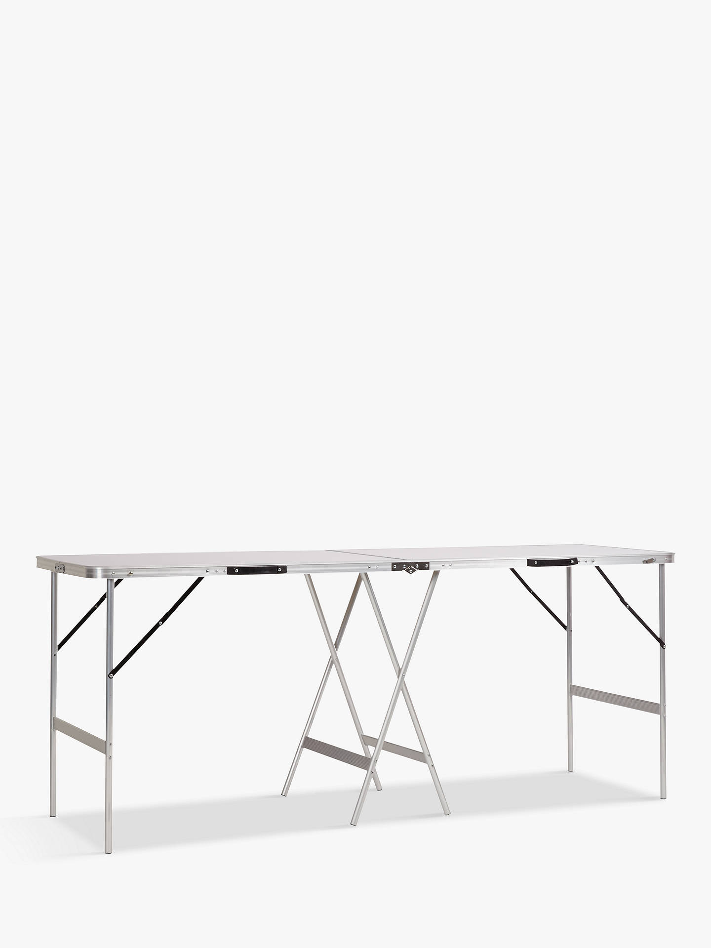 Buy ProDec Paste Table Online at johnlewis.com