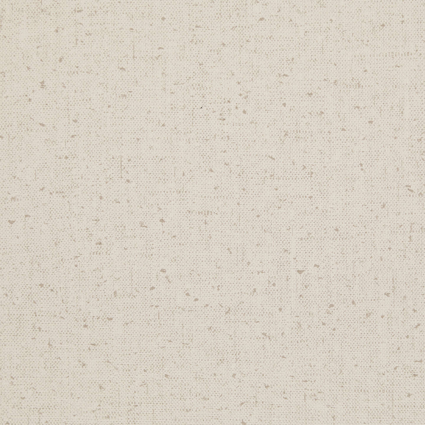 Buyjohn Lewis Rustic Texture Wallpaper, Putty Online At Johnlewiscom