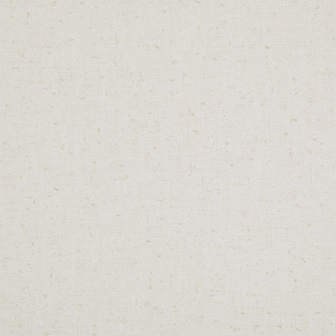 Buy John Lewis Rustic Texture Wallpaper Online at johnlewis.com