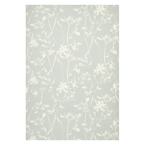 Buy croft collection freya wallpaper john lewis buy croft collection freya wallpaper online at johnlewis gumiabroncs Images