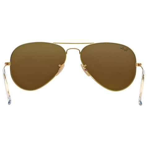 buy aviator sunglasses online  Buy Ray-Ban RB3025 Aviator Sunglasses