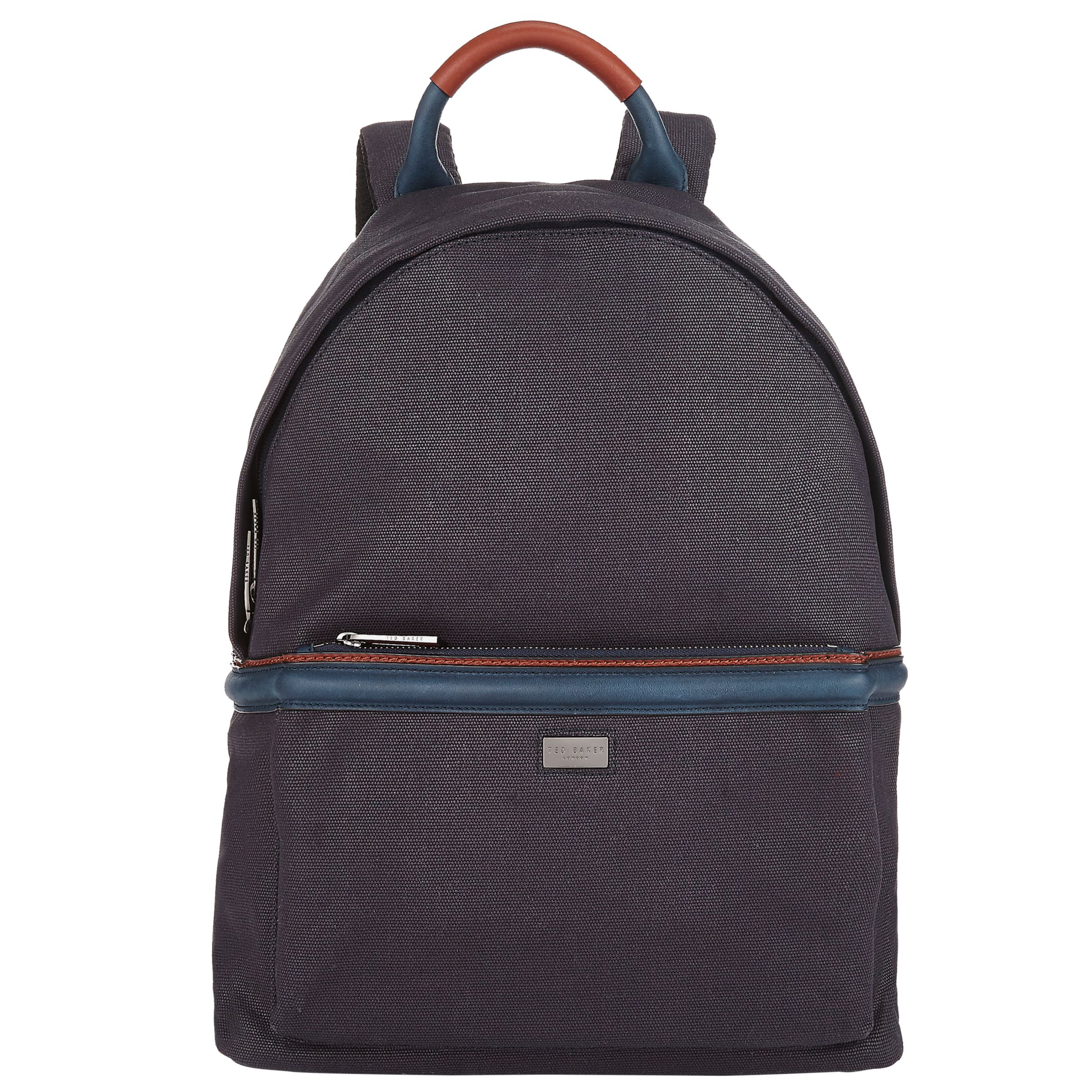 51609557521d9 Ted Baker Brandor Backpack