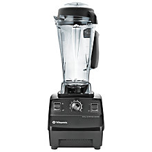 Buy Vitamix® Reconditioned Blender Online at johnlewis.com