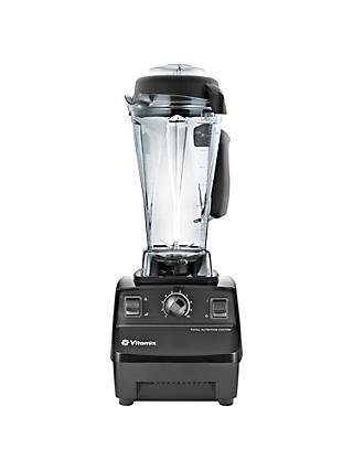 Vitamix® Reconditioned Blender