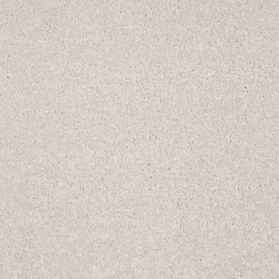 Mohawk Comfort Twist Carpet