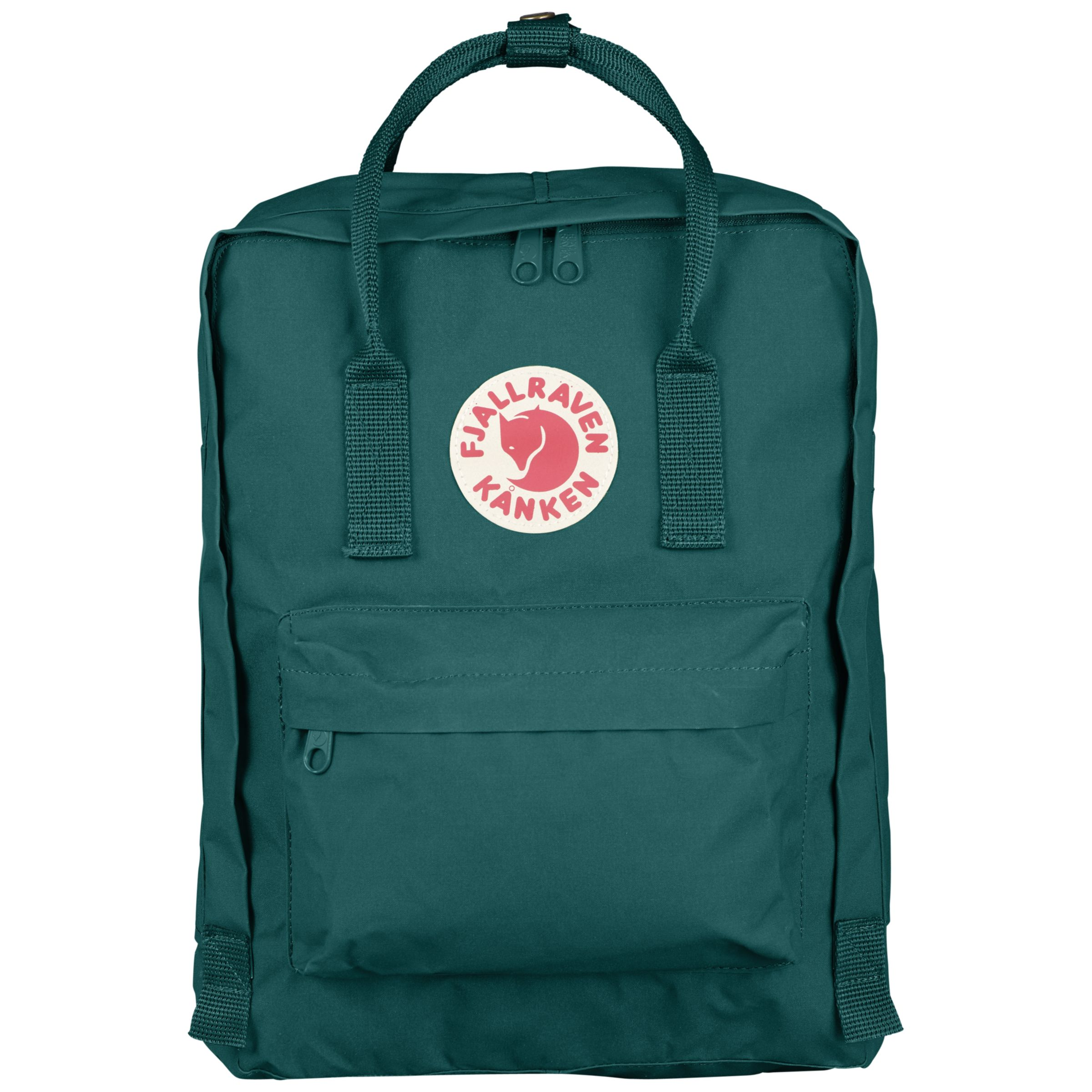 new appearance outlet cheap sale Fjällräven Kanken Classic Backpack at John Lewis & Partners