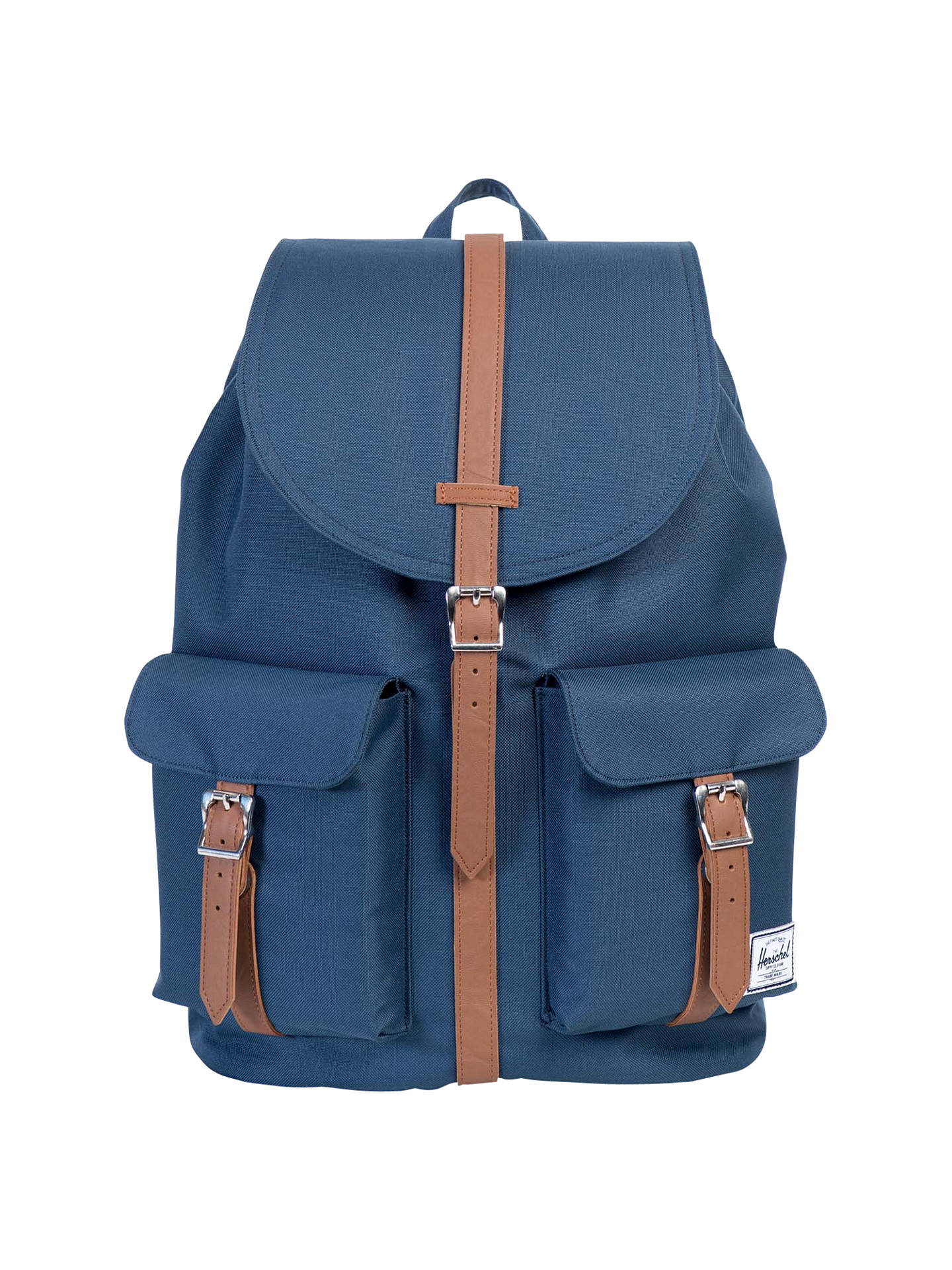85c1104cc5 Buy Herschel Supply Co. Dawson Backpack