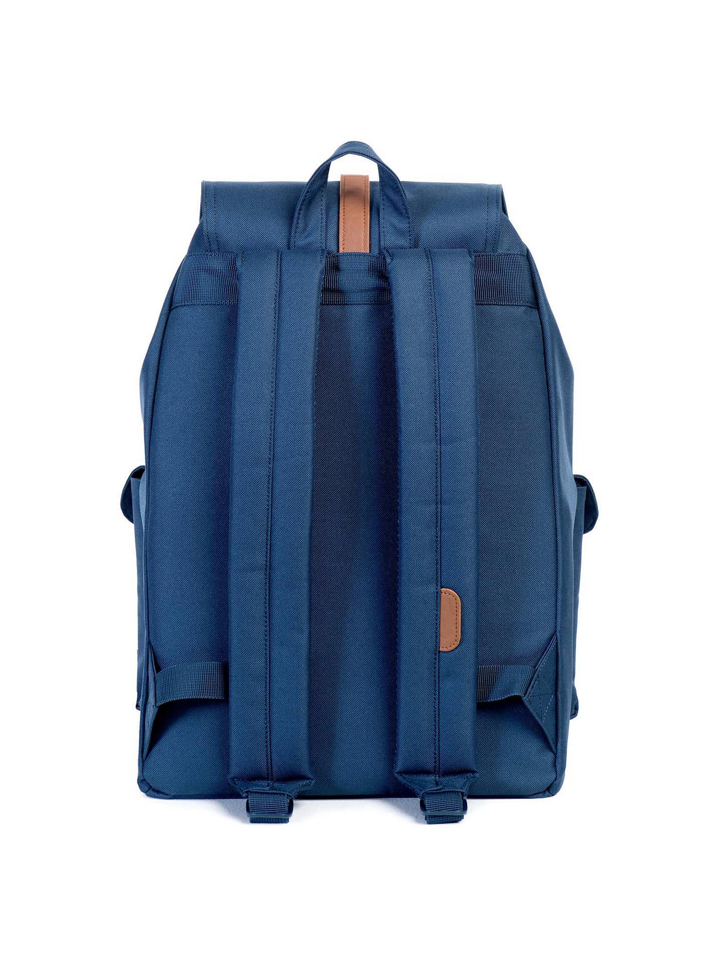 40b045c1edb ... Buy Herschel Supply Co. Dawson Backpack
