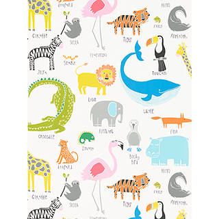 Childrens wallpaper home furnishings john lewis quick view gumiabroncs Image collections