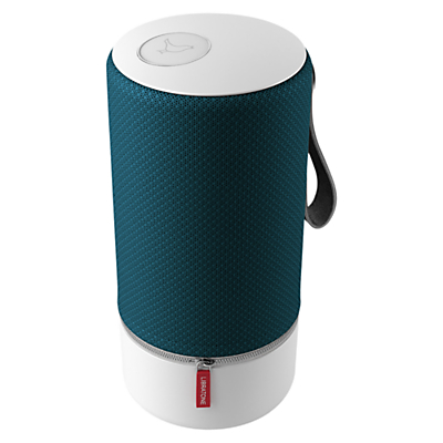 Image of Libratone ZIPP Cover