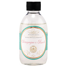 Buy Kew Gardens Champagne and Pomelo Diffuser Refill, 200ml Online at johnlewis.com