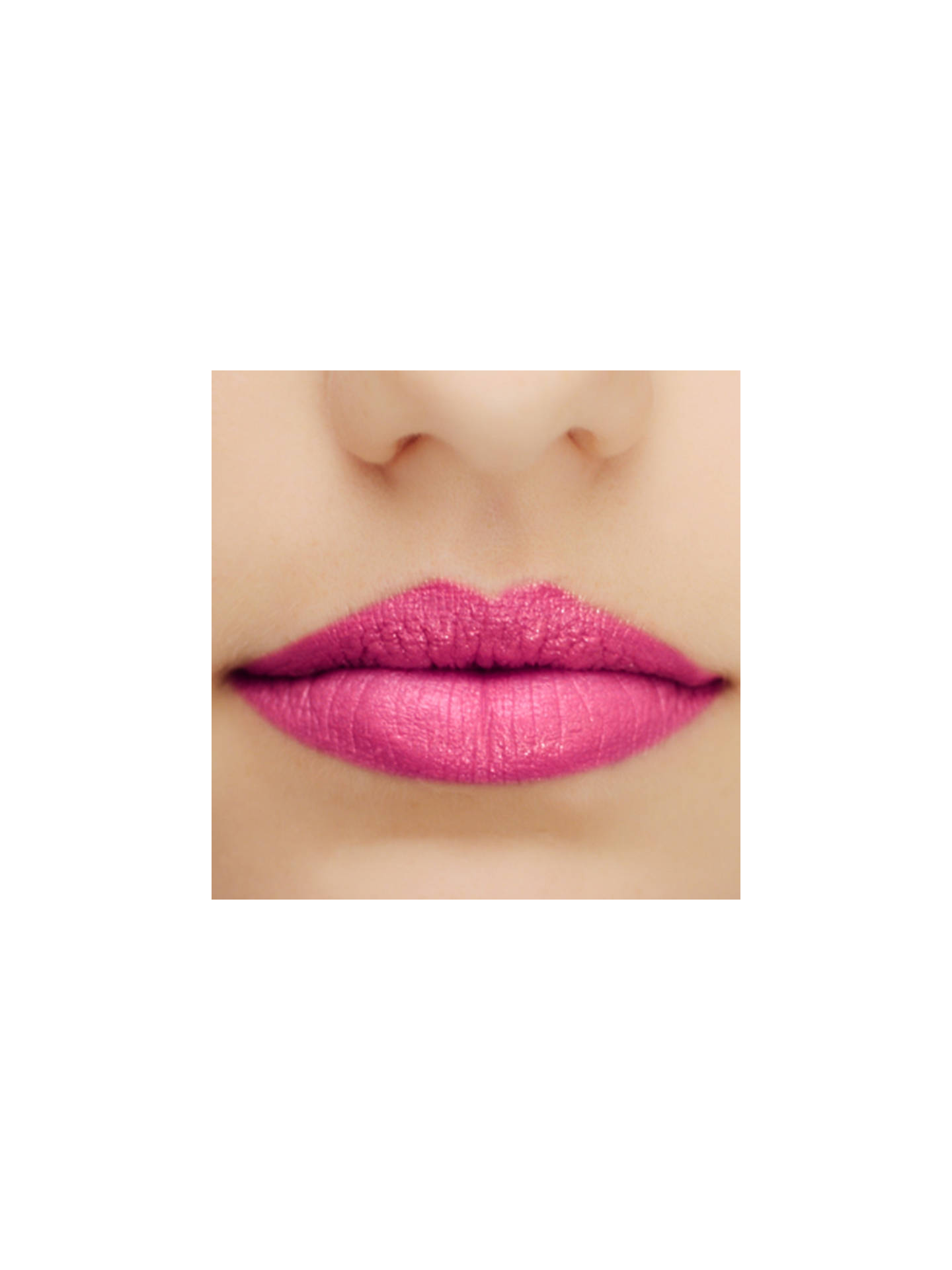 Buy TOM FORD Lip Colour Lips & Boys Collection, Metallic, Justin Online at johnlewis.com