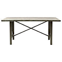 Buy KETTLER LaMode Dining Table Online at johnlewis.com