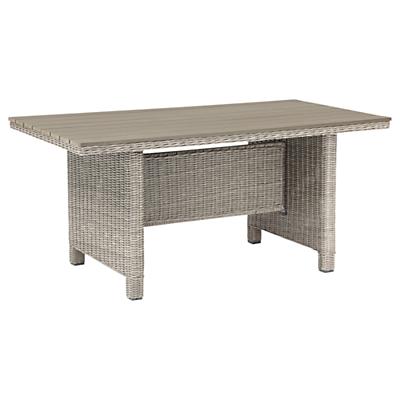 KETTLER Palma 6-Seater Garden Table