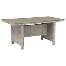 Buy KETTLER Palma Table Online at johnlewis.com