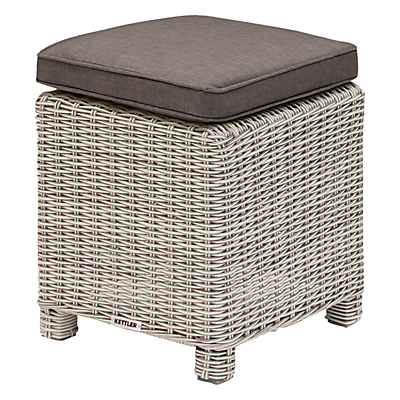 KETTLER Palma Stool with Cushion