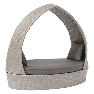KETTLER Palma Garden Pod Chair