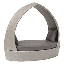 Buy KETTLER Pod Chair Online at johnlewis.com