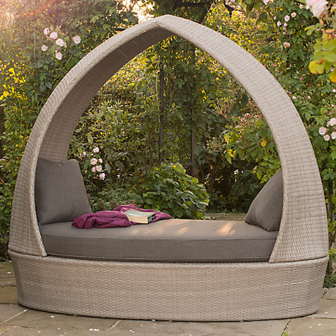 Garden Furniture Pod buy kettler pod chair | john lewis