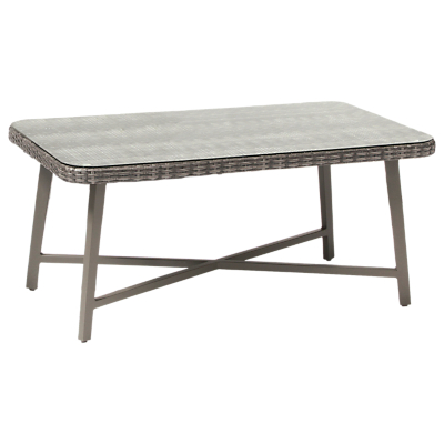 KETTLER LaMode Large Coffee Table