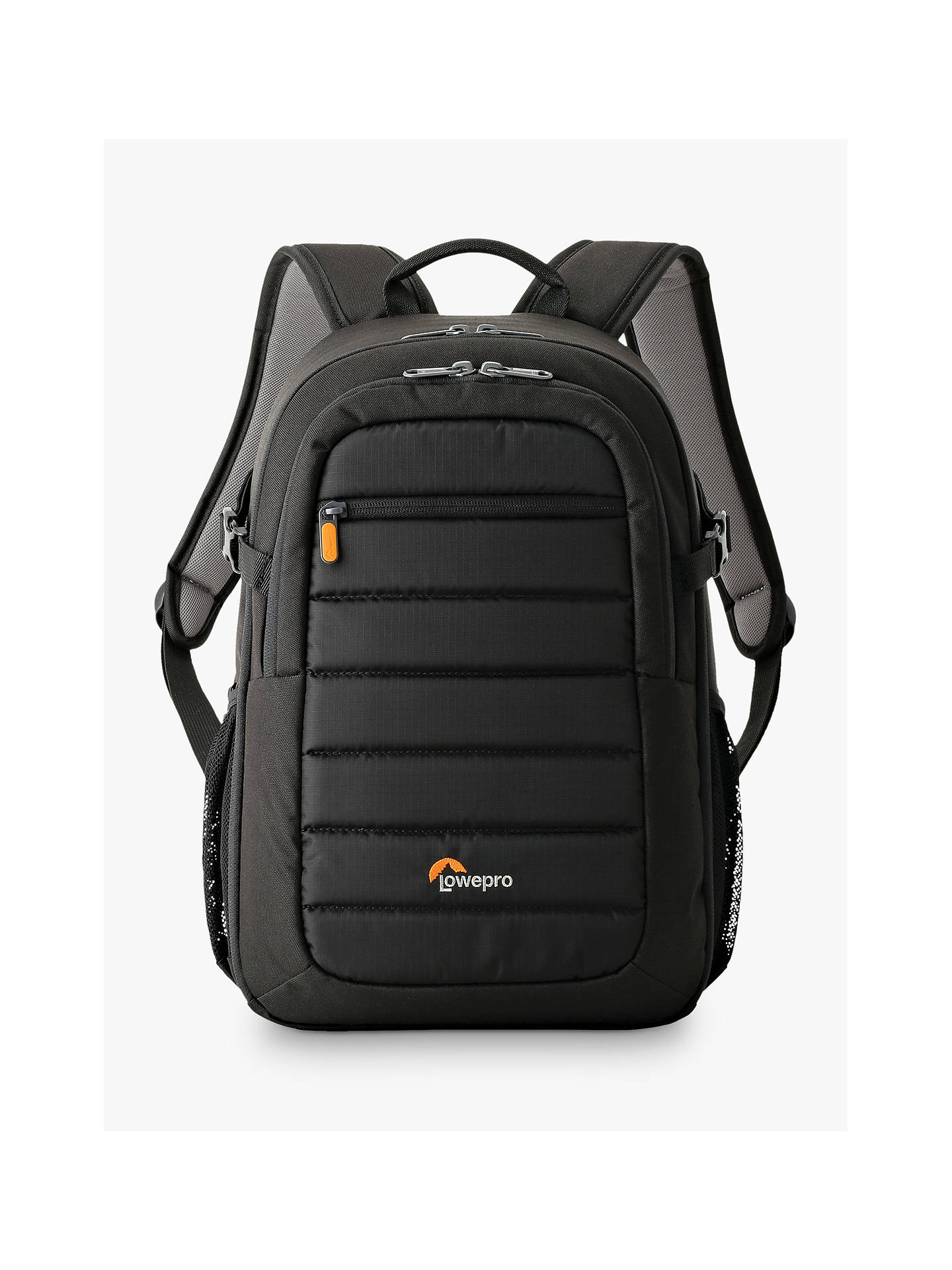 Lowepro Tahoe Bp 150 Camera Backpack Black