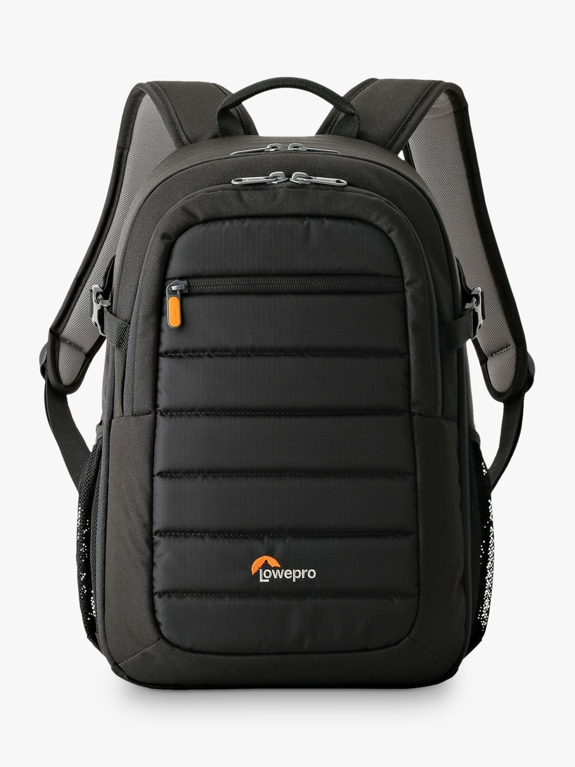 Lowepro Lowepro Tahoe BP 150 Camera Backpack