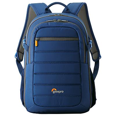 Lowepro Tahoe BP 150 Camera Backpack