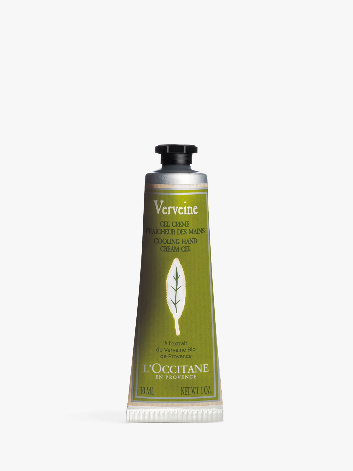 L'Occitane L'Occitane Verbena Hand Cream, 30ml