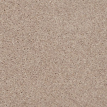 Buy John Lewis Arreton Pile Carpet Online at johnlewis.com