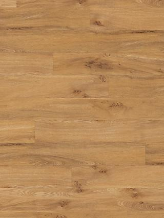 Karndean Knight Tile Wood Vinyl Flooring