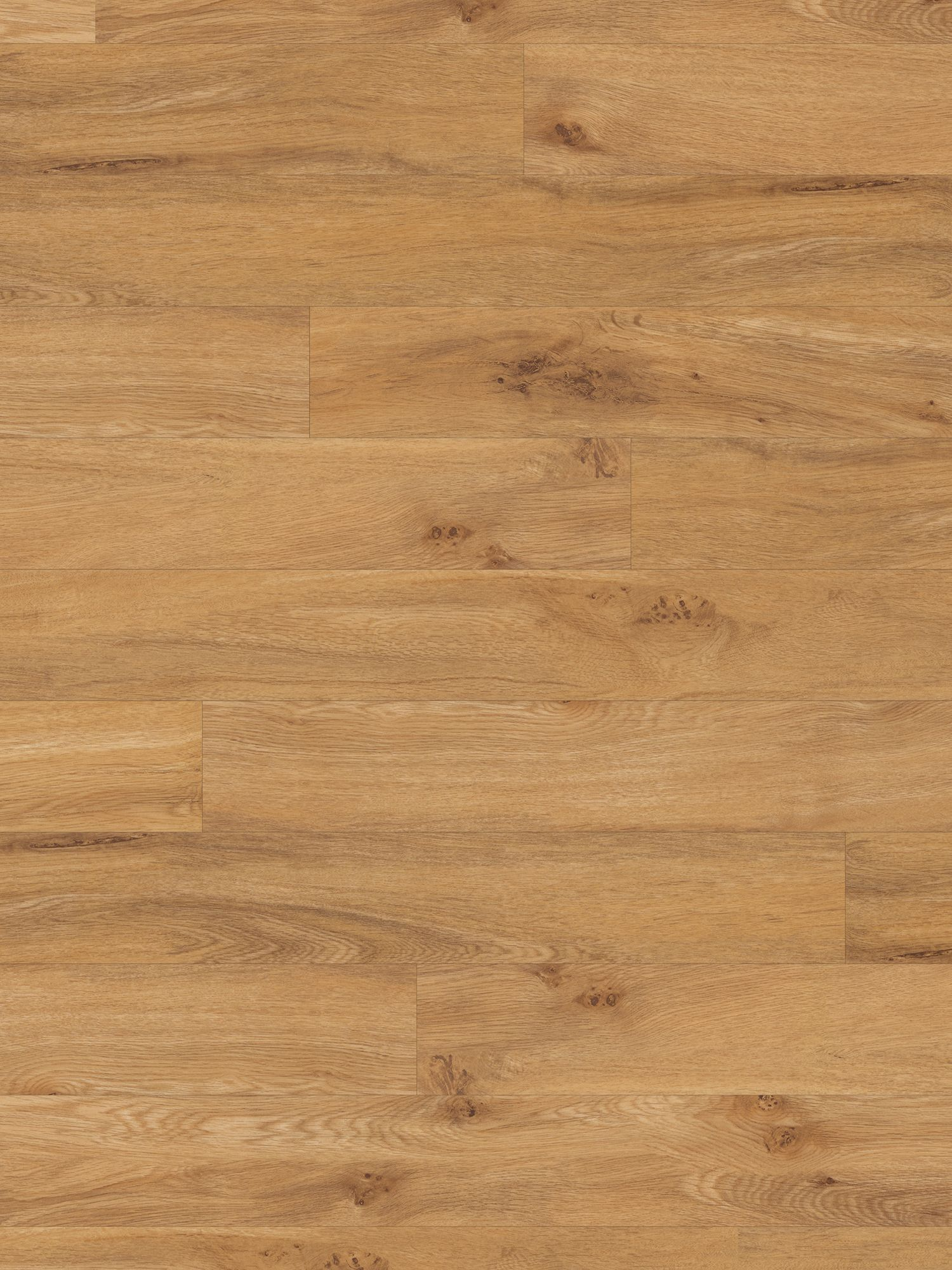 Karndean Karndean Knight Tile Wood Vinyl Flooring