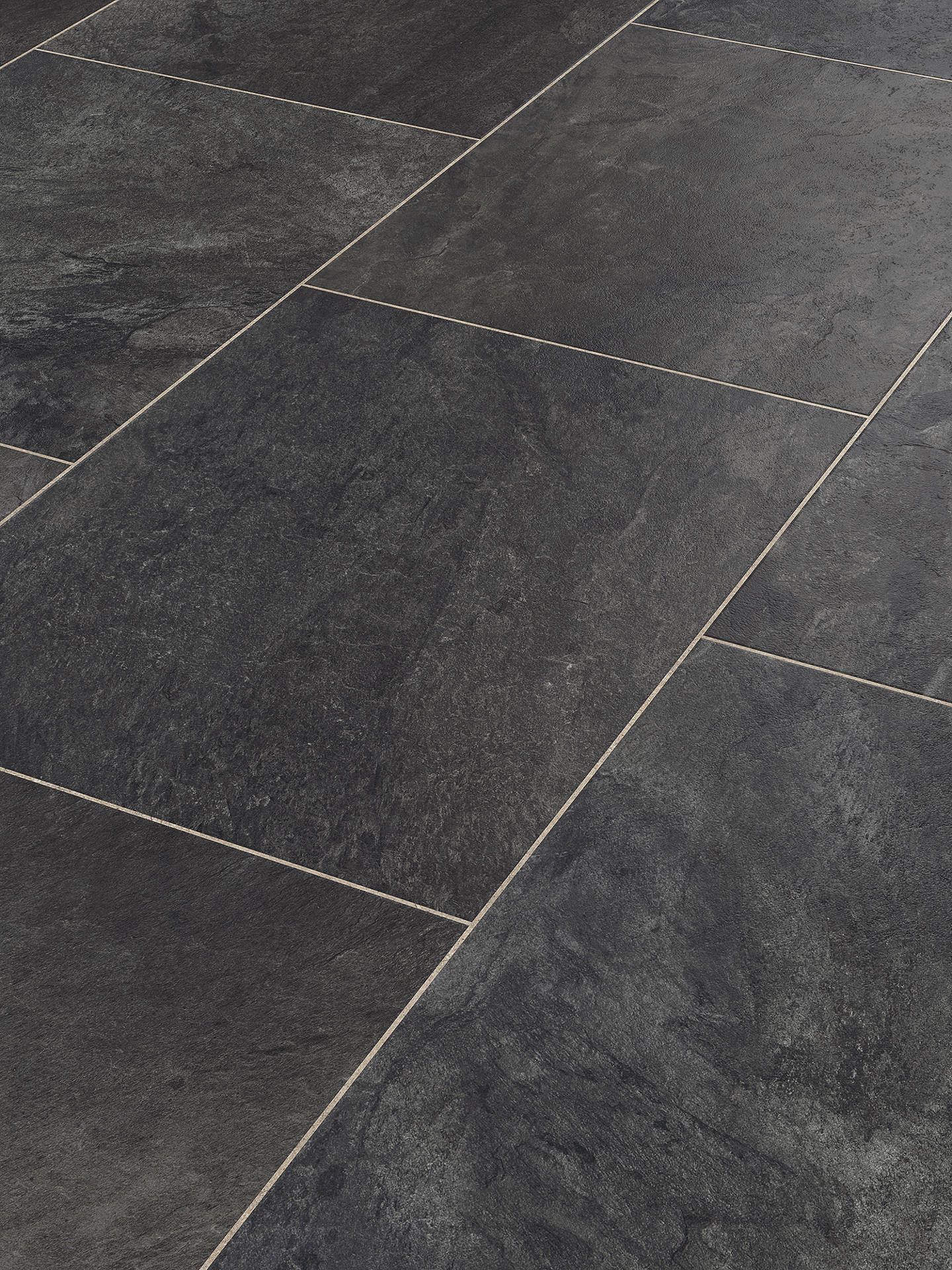 Karndean Art Select Stones Slate Collection At John Lewis